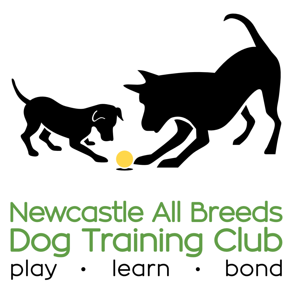 Newcastle All Breeds Dog Training Club Membership