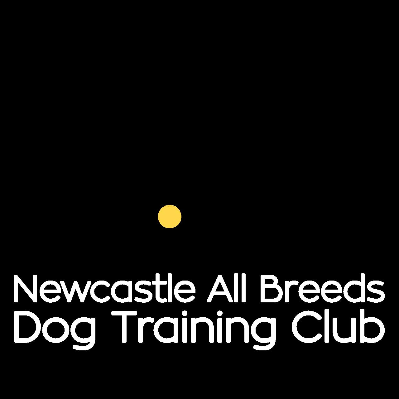 Newcastle All Breeds Dog Training Club